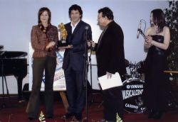 premio200301