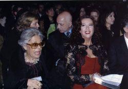 premio200305