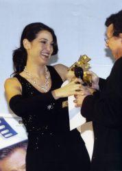 premio200314