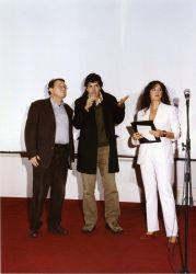 premio200319