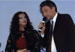 premio200321