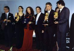 premio200322