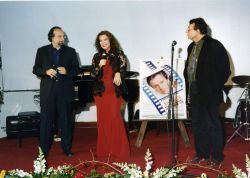 premio200324