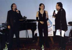 premio200331