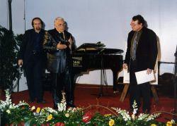 premio200333
