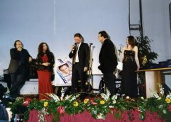 premio200334