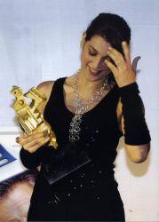 premio200335