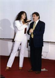 premio200337