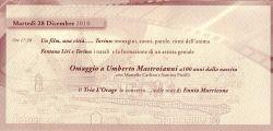 2010_omaggio_03