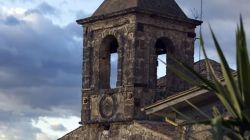 campanile_santa_croce