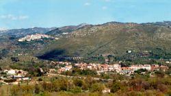panoramica_fontana_liri