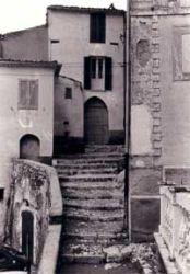 scorcio-medievale-centro-st